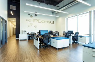 IP Consul