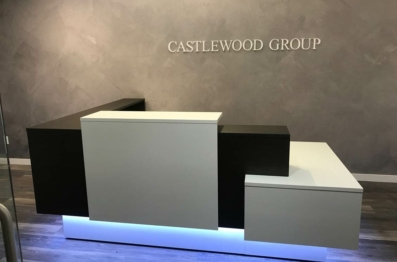 Castlewood Group