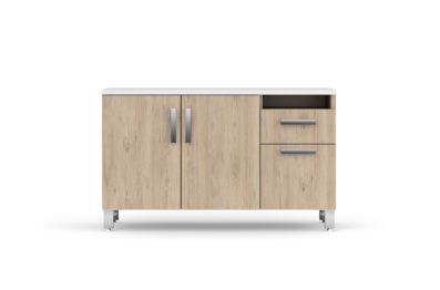 Level Credenzas