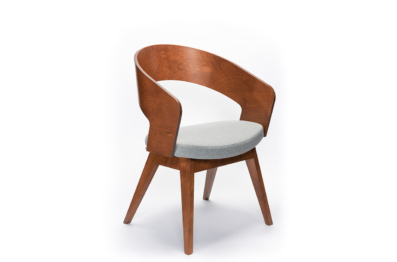 Milan - armchair