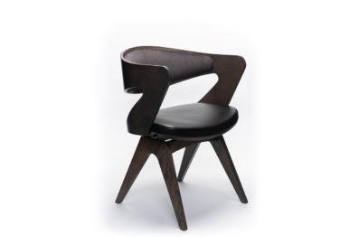 Milan - Bold armchair