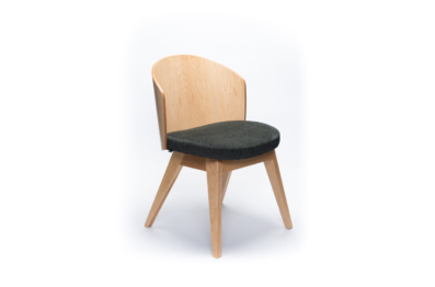 Milan - chair