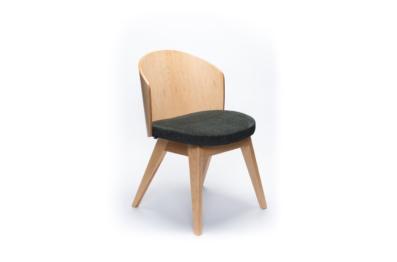 Milan - chair