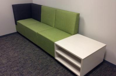 Sit 010