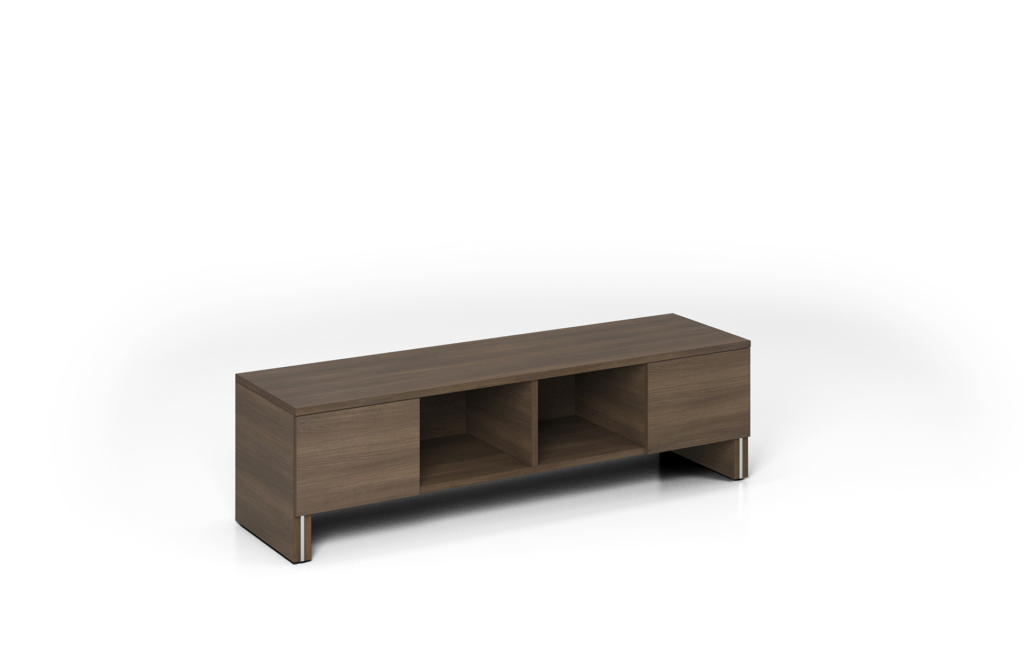 Conference Wellington Credenza c001 fb