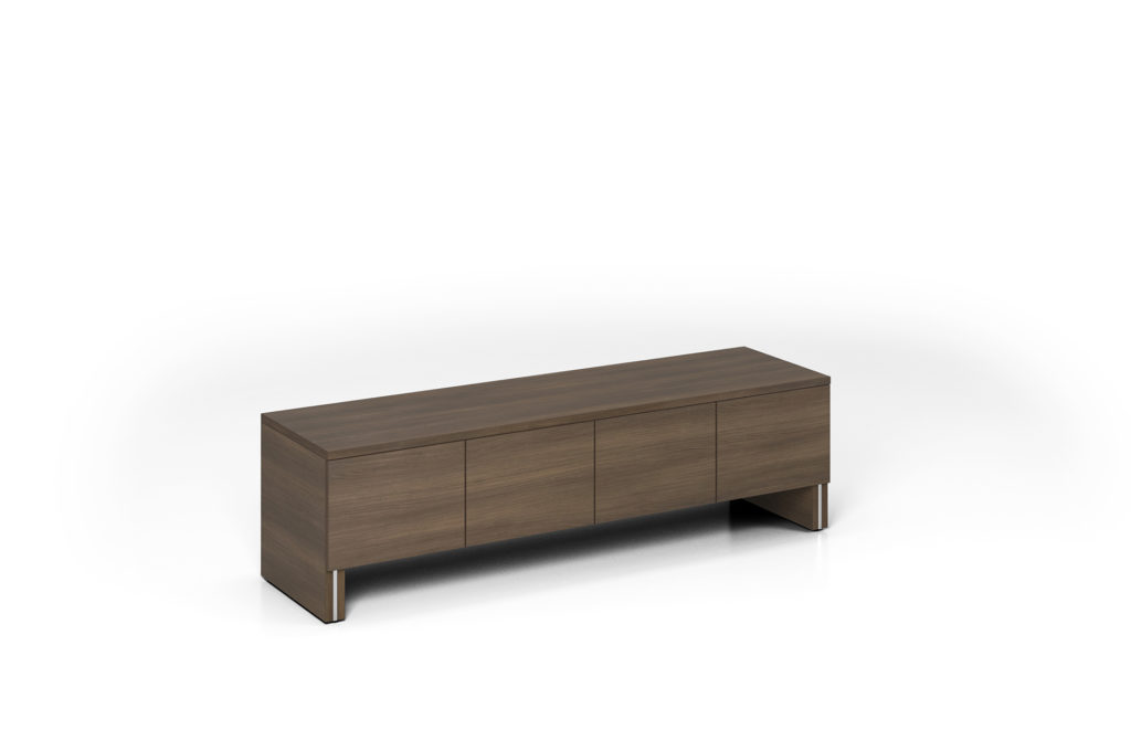 Conference Wellington Credenza c002 fb