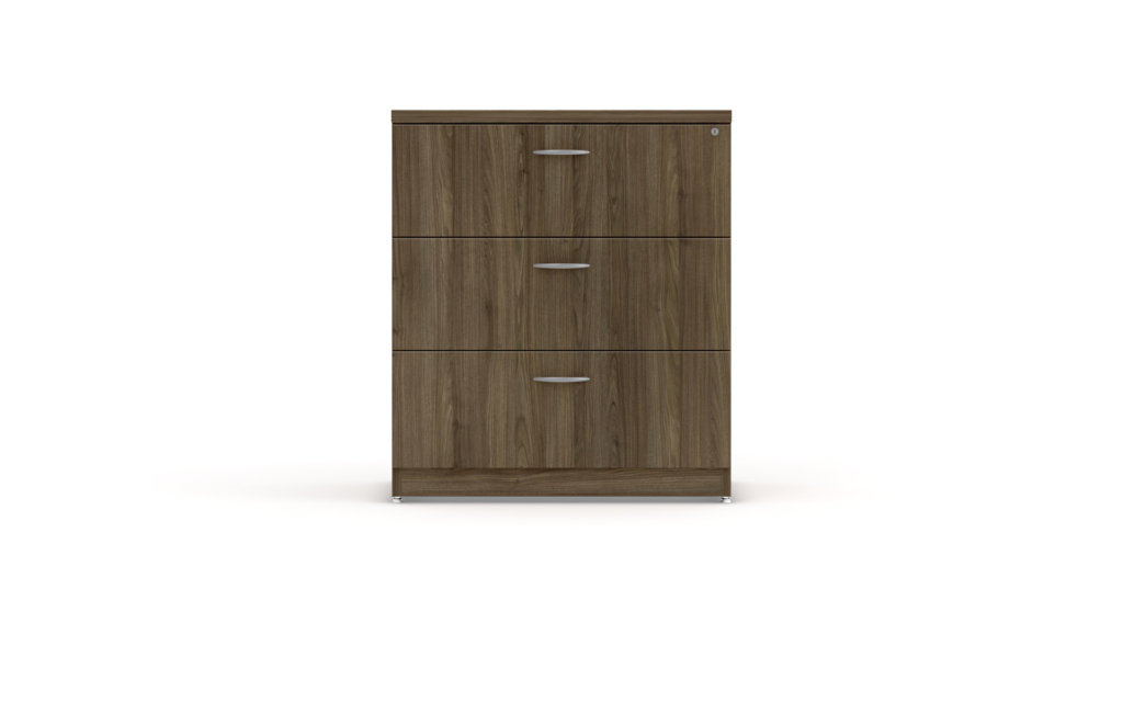 Manhattan Cabinet cl3 c001 fb