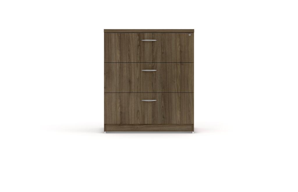 Manhattan Cabinet cl3 c001 fb