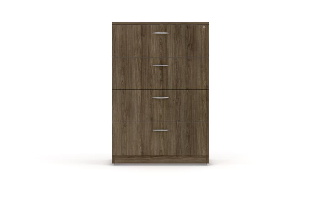 Manhattan Cabinet cl4 c001 fb