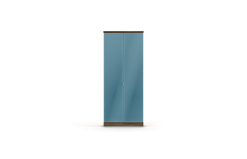 Millenium Cabinet ar24 c001 fb