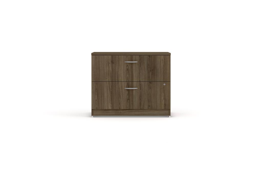 Millenium Cabinet cl2 c001 fb