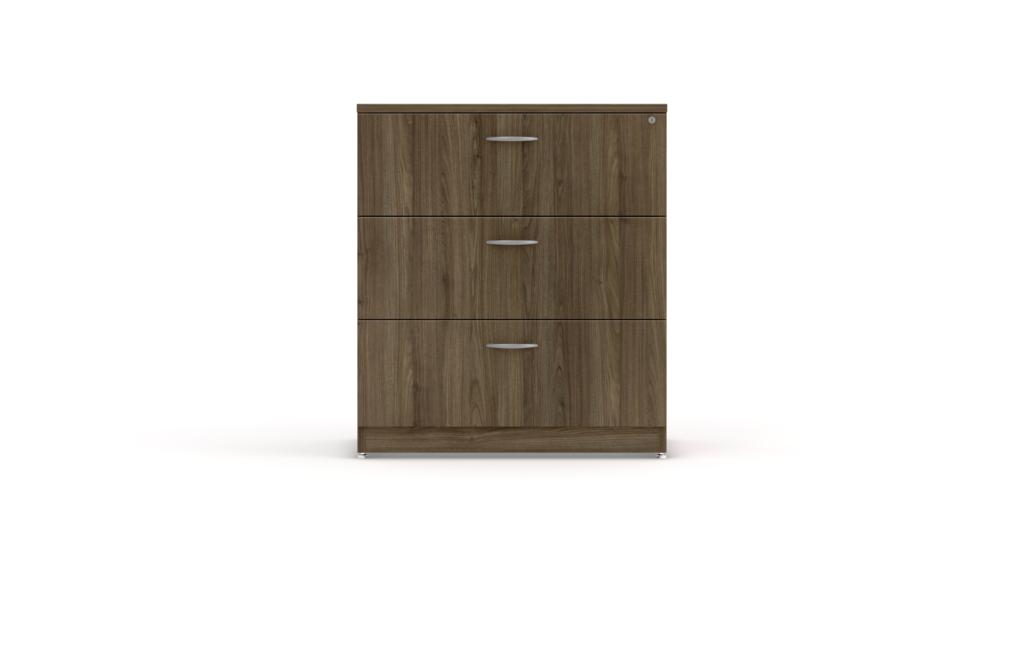 Millenium Cabinet cl3 c001 fb