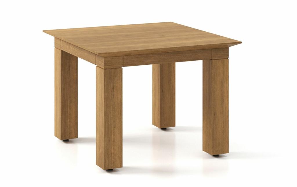 Table Flint c001 fb