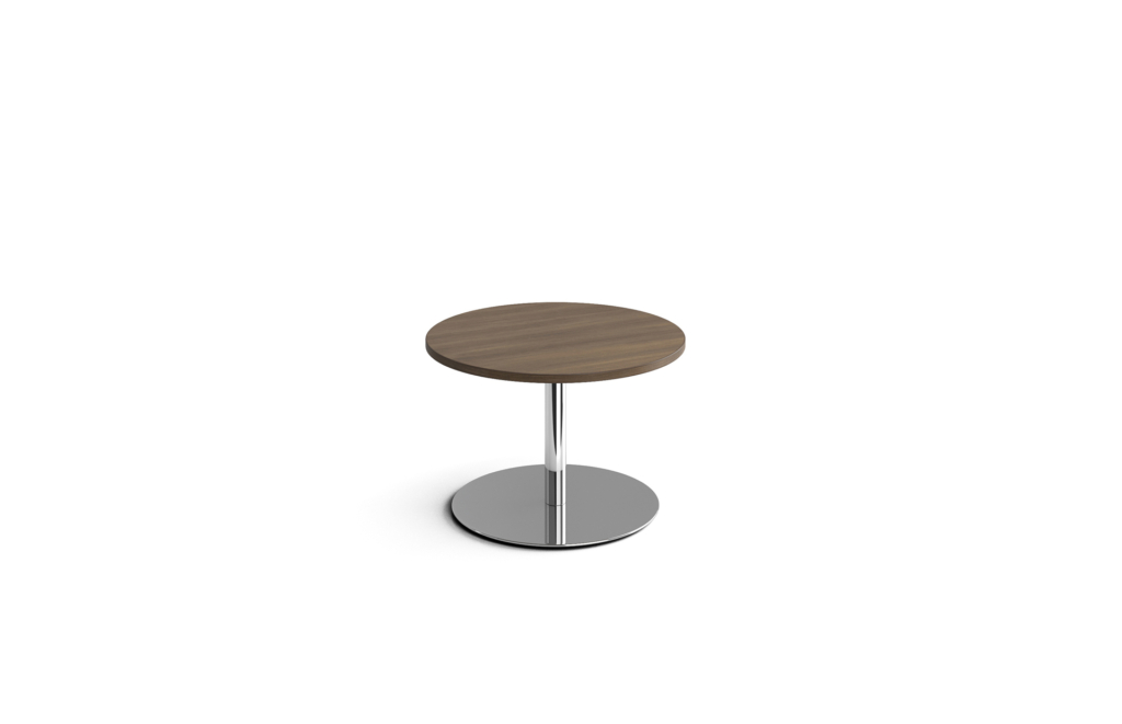 Table Magog c001 fb