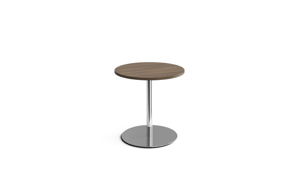 Table Magog c002 fb