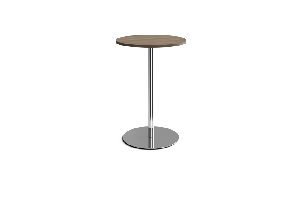 Table Magog c004 fb