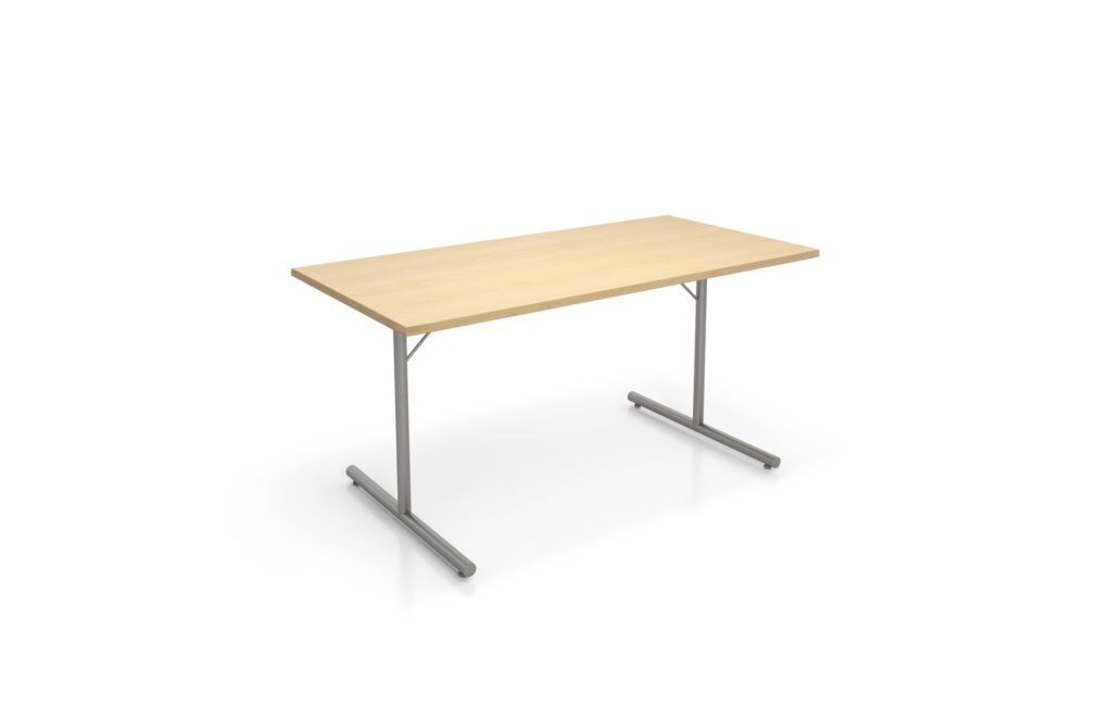 Table Stanstead- c004 fb