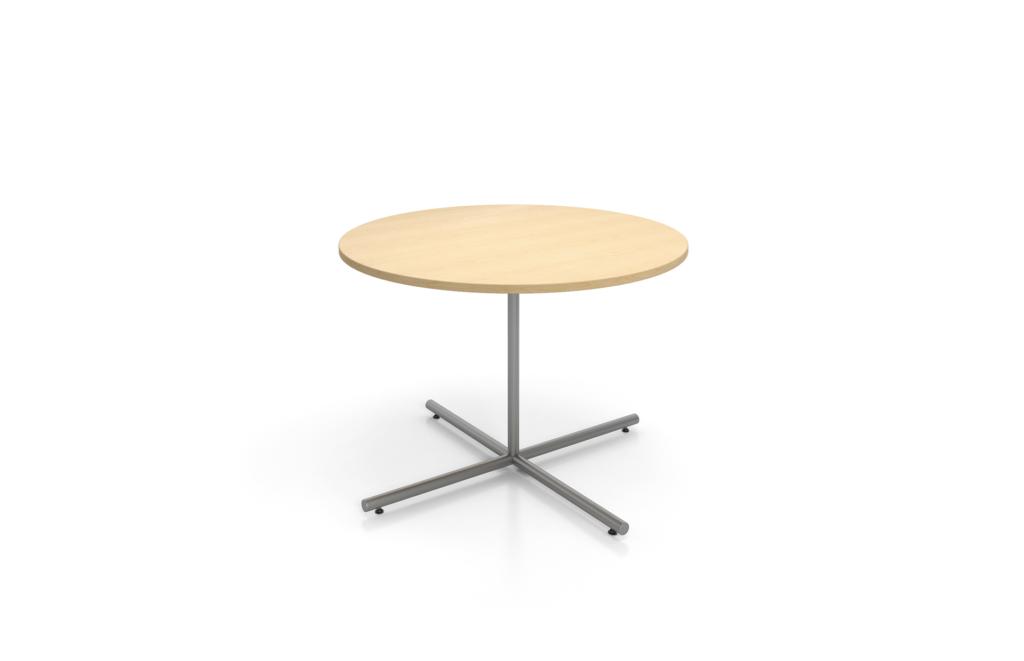 Table Stanstead c005 fb