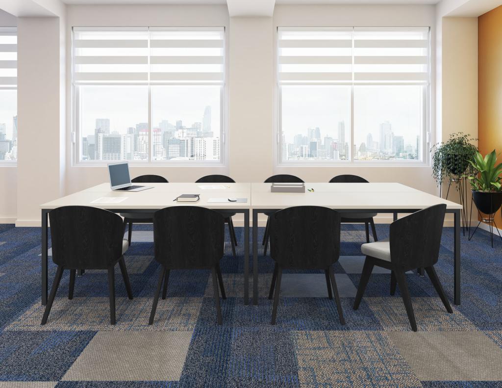 Logiflex Table Tstr C001