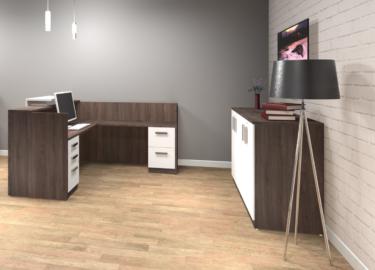 Logiflex Gallery C001b
