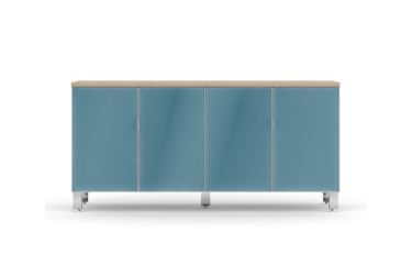 Level Credenza ar3vs c001 fb