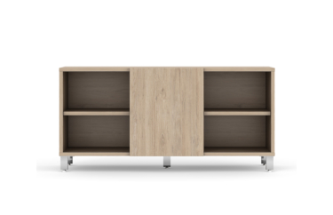 Level Credenza sf c001 fb