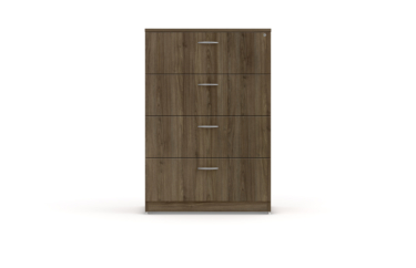 Manhattan Cabinet cl4 c001 fb