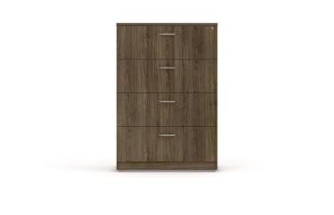 Millenium Cabinet cl4 c001 fb