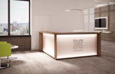 Reception M-Brace c02