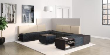 Logiflex Sit C008