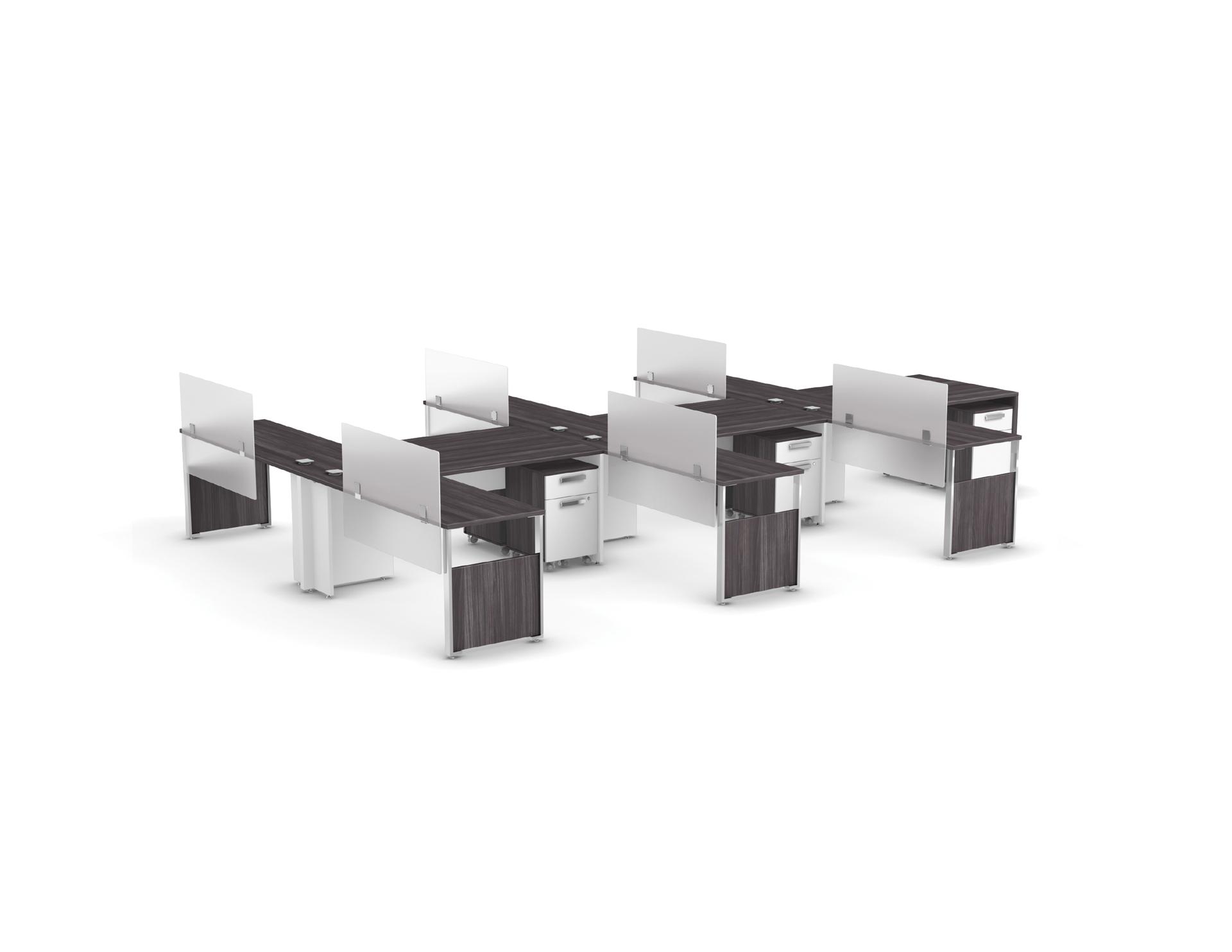 level benching fb004b