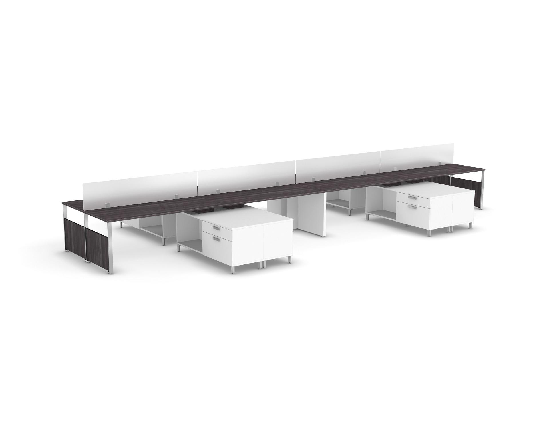 level benching fb009b
