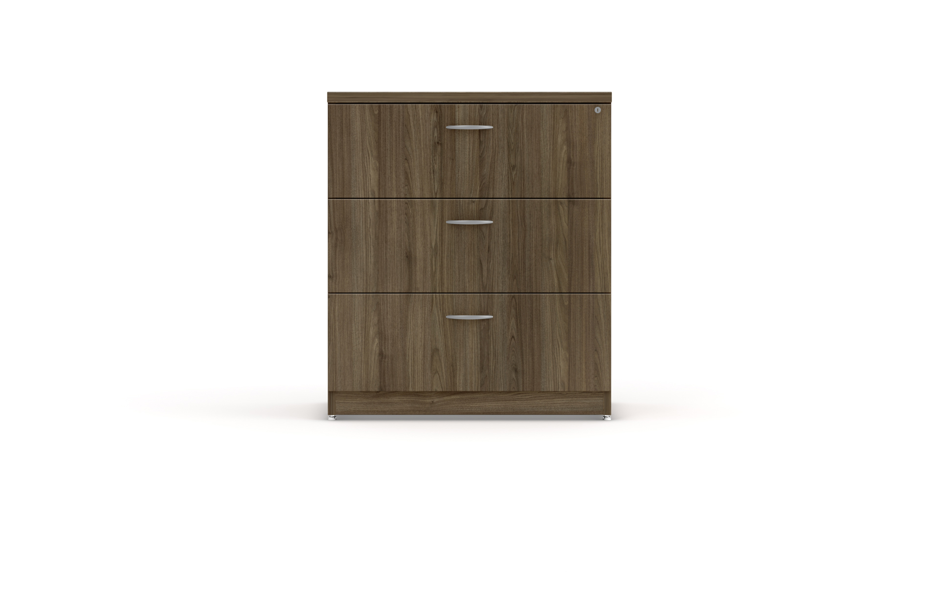 Manhattan Lateral Filling Cabinets