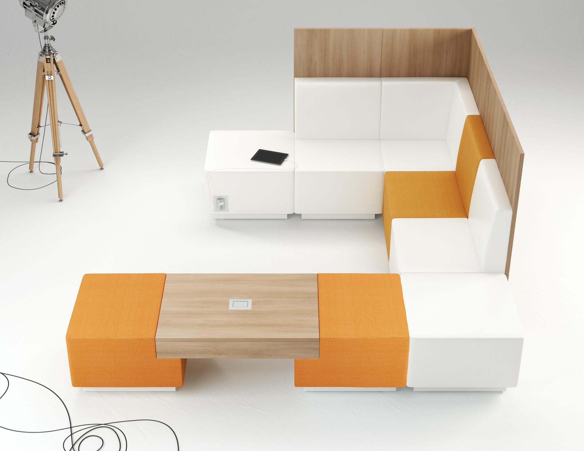 sit c002