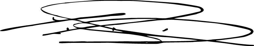 signature-Yan.jpg#asset:58595